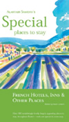 Special Places to Stay